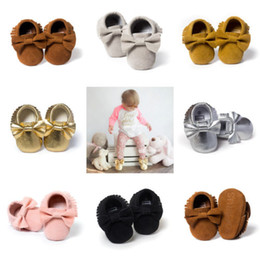 Toddler Bebek Ayakkabı Yenidoğan Kız Erkek Yumuşak Soled Prenses Beşik Ayakkabı Prewalker nereden