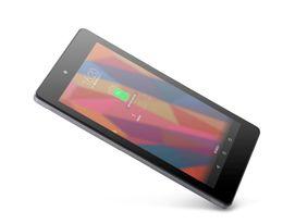 Argentina 2018 Nuevo 8 pulgadas Pipo N8 Tablet PC IPS 1920 * 1200 2 GB RAM 16G ROM MTK8163A Cotex A53 Quad Core Cámaras duales Android 7.0 HDMI BT cheap new quad core tablet Suministro