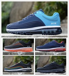 d598d62adf5 knight maxes Name Brand Sneake Flair Kpu knight Running Shoes air For Men  Training Runners Outdoor Shoe Mens Hiking Sneakers