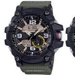 7e1bf03ef42 50 Relogio G Shock Coupons   Deals