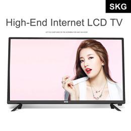 taux tvs Promotion SKG 32'TV / TV réseau / TV musicale / 40'TV / TV réseau / Musique TV / 43'TV / TV réseau 4K / 50'TV / Télévision réseau 4K / Ecran de protection 4K / 55'TV4K Télévision réseau / 4K