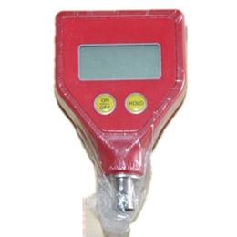ph misuratore di conducibilità Sconti Digital Pen Tipo PH Meter Tester BNC Vetro Sharp Head Sonda per crema di formaggio Mezza carne di frutta solida