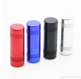 Apri del gas online-Crema Whipper Alluminio Cracker 6 Colori Misti Spedizione Gratuita NOS Cracker Apribottiglie per Caricabatterie 8g Gas N2O Cracker 35pz