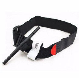 Wholesale Military Kits - Tactical Cat Tourniquet Military Army First Aid Strap Buckle Tourniquet Medical First Aid Kits X005