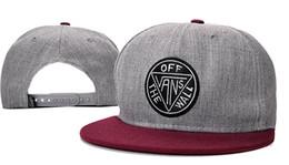 Wholesale Fashion Hats For Men - 2018 New dad Hat Mesh Camouflage Baseball Cap Women Hip Hop Brand Fashion gorras Van cap Bone Snapback Hats for Men Casquette touca