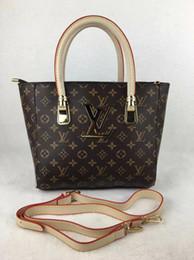 sacs à main brillants Promotion 759Hot vendant, mode dames sacs à main, sacs à main des femmes décontractée, sacs à main, portefeuille de marque pour hommes, sac de mode Big marque, pochette