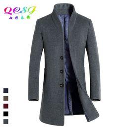 Korean Coats For Mens Coupons Promo Codes Deals 2019 Get Cheap