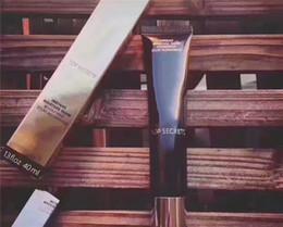 Wholesale Moisture Skin - Luxury Brand Maquiagem ! Top Secrets Primer Cream instant moisture glow BB Cream 40ml