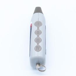 Yeni LCD Uzaktan Için Scher-Khan Magicar 5 Iki yönlü araç alarm sistemi Rus sürüm sher khan magicar M5 Uzaktan Scher khan 5 cheap way lcd car alarm nereden yol lcd araba alarmı tedarikçiler