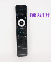 2019 blu ray original Controle remoto original para philips home theater receptor blu-ray player desconto blu ray original