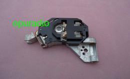 Yepyeni Optik KSS-710A KSS710A lazer pick up için Otomatik CD / VCD Lazer Lens Başkanı nereden