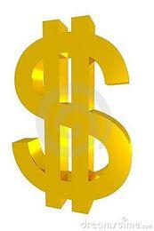 Ordem misturada para compradores populares Itens de alta qualidade Ou adicionar dinheiro extra rápido freeshipping de Fornecedores de laser ipl shr
