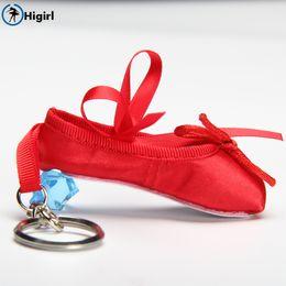 6b14cb3fc4bf2 Promotion Chaussures De Ballerine Rose