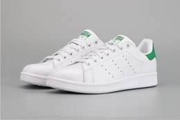 0ac4eb8c272 Promotion Stan Smith Sneakers