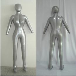 Deutschland Heißer verkauf !! Neue Art-modernes weibliches aufblasbares Mannequin-Ganzkörper-weibliches aufblasbares Modell hergestellt in China supplier inflatable mannequin female Versorgung