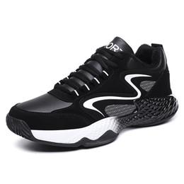 Vente chaude Imperméable Chaussures De Randonnée Chaussures D'escalade En Plein Air Randonnée Bottes Trekking Sport Baskets Hommes Chasse Trekking ? partir de fabricateur