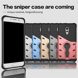 Canada Etui de téléphone pour VIVO V7 X9 plus V3 Max X jeu 6 V5 Y67 V5lite Y66 V5 Y55 Y55S Y51 Couverture arrière Offre