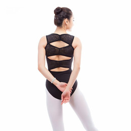 328192fa18d1 Ballet Leotards Women Online Shopping