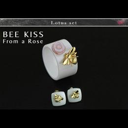 кольцо из лотоса из стерлингового серебра Скидка Lotus Fun Real Стерлингового Серебра 925 Натуральный Ручной Работы Изящных Ювелирных Изделий Цветок в Кольце Дождя Открытые Кольца для Женщин Женский Бижутерия