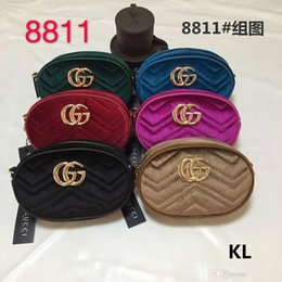 4839075714 woven hobo bag Coupons - 2018 Casual Tote Women Shoulder Bags Cow Genuine  Leather Women Bags