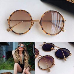 d9457c808d22a 2018 óculos de sol de pássaro Óculos de sol do desenhador de estilo clássico  LIVRE PÁSSARO