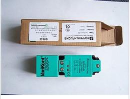 % 100 Test Çalışması Mükemmel (Orijinal NJ15 + U1 + E2) (SEMIKRON SKKT162 / 16E) (Mitsubishi PM52AUBZ060-1) (FL232G3 RS232 3000A) (UDS1A 350A / 400A) nereden