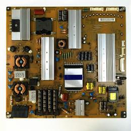 2019 panneaux de plafond en grille pour carte d'alimentation LG 55LW6500 LGP55-11SLPB EAX62876201 / 9 EAY62169901 Assurance qualité