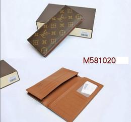 Wholesale Multi Check - Multicolor men's and women's purse purse