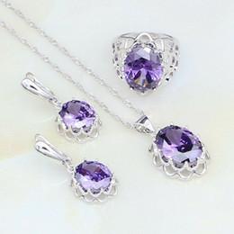 Ensembles de bijoux de mariée en argent 925 pour les femmes ? partir de fabricateur