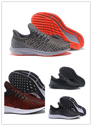 Wholesale Polka Dot Knit Fabric - high quality Epic React Women Men Sneakers knit Sport Trainers Boost AQ0067 AQ0070 Man Run Shoes (With Box) Free Shipping