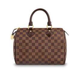 Горячие продажи новый L Orignal холст натуральная кожа женщины сумка телефон кошелек мода ранец нано подушка сумка L4078 от