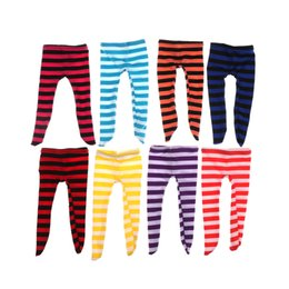 Wholesale Wool Leggings Girls - new high quality Leggings Leggings 18 inch American Girl Doll clothing accessories, give children the best gift.