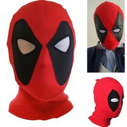 marques reconnues nouvelle qualité lisse Wholesale Halloween arrow cosplay costume - Buy Cheap Ideas ...