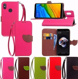 флип оппо Скидка Лист кожаный бумажник Case для OPPO R11 Plus R11S F5 HTC U PLAY D10 Pro болт U11 пряжка откидная крышка Cash Pocket ТПУ чехол мода Коке + ремешок