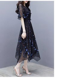 247c502c463a9 Sheer Gauze Dresses Coupons, Promo Codes & Deals 2019 | Get Cheap ...
