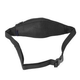 Unisexe Outdoor Bags Randonnée Pêche Armée Portefeuille Taille Pack Sport Fanny Pack Hommes Molle Militaire Équipement tactique Sac de taille ? partir de fabricateur