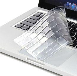 macbook pro letras Rebajas Protectores de teclado Tpu transparentes y transparentes Protectores de cubiertas para Lenovo ThinkPad X1 Carbon 5th lanzamiento 2017