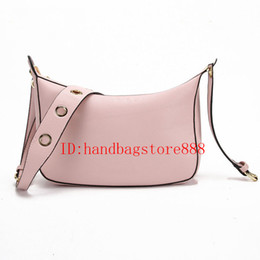 Wholesale Famous Message - New arrival fashion designer women famous brand luxury MICHAEL KALLY handbags message shoulder tote bags purse PU leather summer beach bag