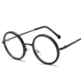 2019 китайские игровые компьютеры 2018 Мода оптическая рамка очки Женщины очки Очки Очки рамка металл + PC материал Demeo объектив оптовые продажи / drop доставка