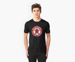Lubricantes online-TEXACO OLI VINTAGE FASOLINE LUBRICANT BLACK Camisetas. BLANCO LISTO GUARIO. O-cuello de la camiseta Casual O-cuello de impresión Tops camisetas hombres