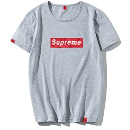 Мода новый Шелдон Купер Пенни мужчины футболка лето с коротким рукавом Теория Большого Взрыва футболка хлопок Купер логотип мужчины футболки топы от Поставщики бейсболки