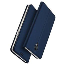 Oneplus чехол для карты онлайн-Оптовая 3T 5 Case роскошный кожаный чехол для Oneplus 5 3 3T откидная крышка бумажник Case для один плюс 5 3 3T держатель карты стенд Capa CASES
