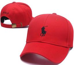 Snapback bonés hip hop on-line-2017 Novo Estilo osso Curvo viseira Casquette boné de beisebol das mulheres gorras urso pai chapéus de golfe para homens hip hop snapback tampas de alta qualidade