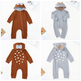9997ba433 Discount Baby Girl Leopard Onesies