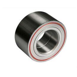 Wholesale front hub bearing - DAC30600037 Auto wheel bearing DAC306037 2RS 513116 DU3009ADDX VBF256906 auto front wheel hub bearing