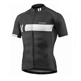 Marka Hızlı Kuru Nefes Bisiklet Jersey DEV Kısa Kollu Yaz Erkekler Gömlek Bisiklet Aşınma Yarış Nefes Bisiklet Giyim Tops 122905Y nereden
