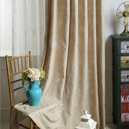 Rabatt Schlafzimmer Vorhang Muster | 2019 Schlafzimmer Vorhang ...