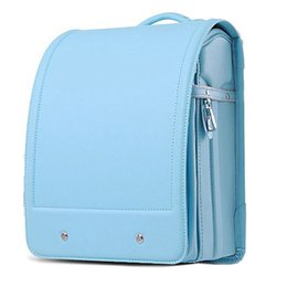 526f822a8ac5 China New Fashion School Bags Boy Luxury Brand Children Backpack Japanese  Style Girl Student Book Bag