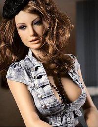 2019 bonecas sexo feminino pornô Cachorrinho-estilo sexo boneca fêmea realista. para mulheres gays. pornô masculino bonecas do sexo amor real. pele real, wholesalesextoys desconto bonecas sexo feminino pornô