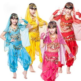 Indian Costumes Children Coupons Promo Codes Deals 2019 Get